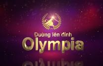 """""""Tất tần tật"""" về đăng ký tham gia Đường lên đỉnh Olympia năm 18"""