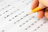 Bí quyết làm bài thi trắc nghiệm môn Hóa điểm cao