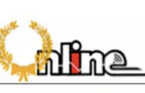 Cuộc thi Đường lên đỉnh Olympia Online trên fanpage của chương trình