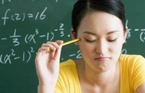 10 bí quyết học tập hiệu quả