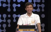 Cầu truyền hình về với mảnh đất Ninh Bình