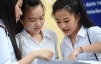 Kết quả thi THPT Quốc gia năm trước có được xét Đại học?